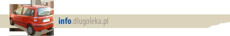 Znaki drogowe | Szkoły i kursy nauki jazdy - http://info.dlugoleka.pl/